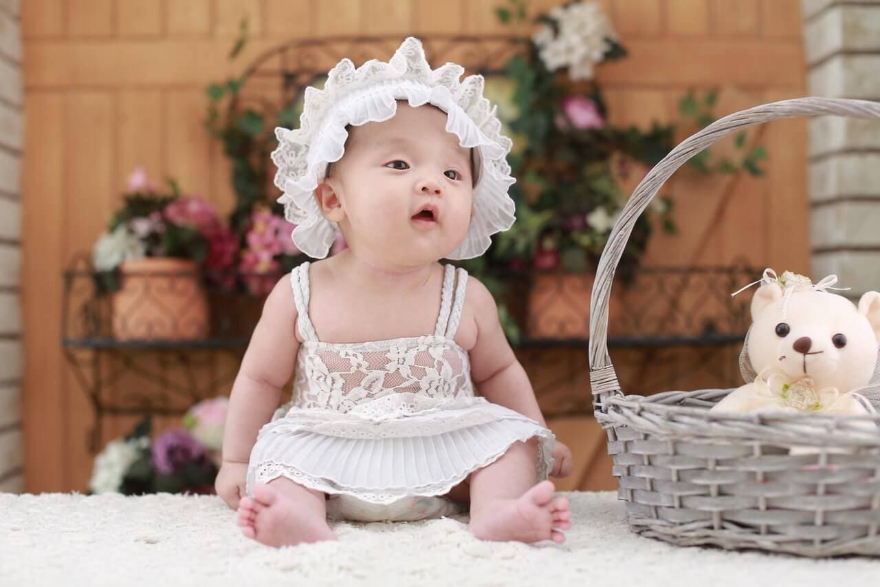 Banyo Yaptırmak Bebeklerin Beyin Gelişimini Nasıl Etkiler