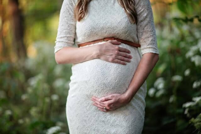 hamilelikte enfeksiyonlar bebeği etkiliyor