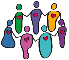 Gebelik grup logosu