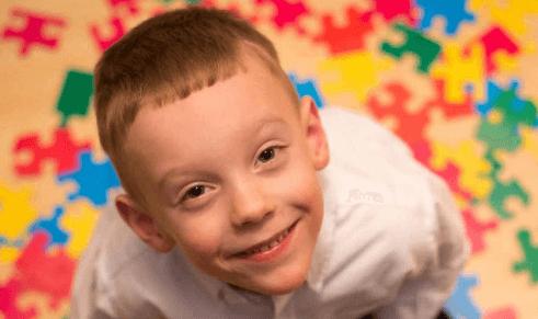 otizm tanısı nasıl konulur