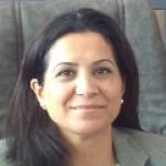 Yrd.Doç.Dr. Selda SİVASLIOĞLU kullanıcısının profil fotoğrafı