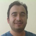 Uz. Dr. Mustafa ŞAHİN kullanıcısının profil fotoğrafı