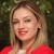 Op. Dr. Sibel ORÇAN kullanıcısının profil fotoğrafı